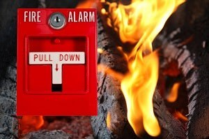 Fire Safety Awareness Training Course