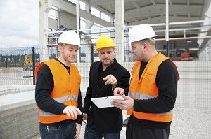Health and Safety Risk Assessments